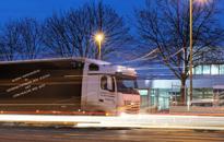 Schädlingsbekämpfung für Lager, Transport und Logistikunternehmen