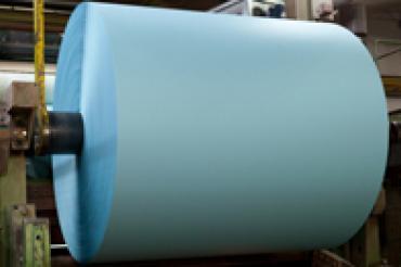 Schädlingsbekämpfung für die Verpackungs- oder Papierindustrie