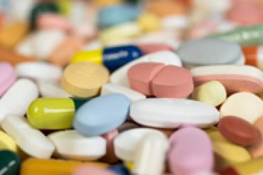 Schädlingsbekämpfung für die Pharmaindustrie